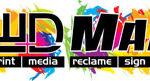 DWD-Maas