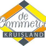 De Commerce
