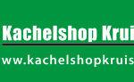 Kachelshop Kruisland